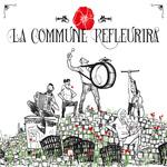 logo La Commune refleurira