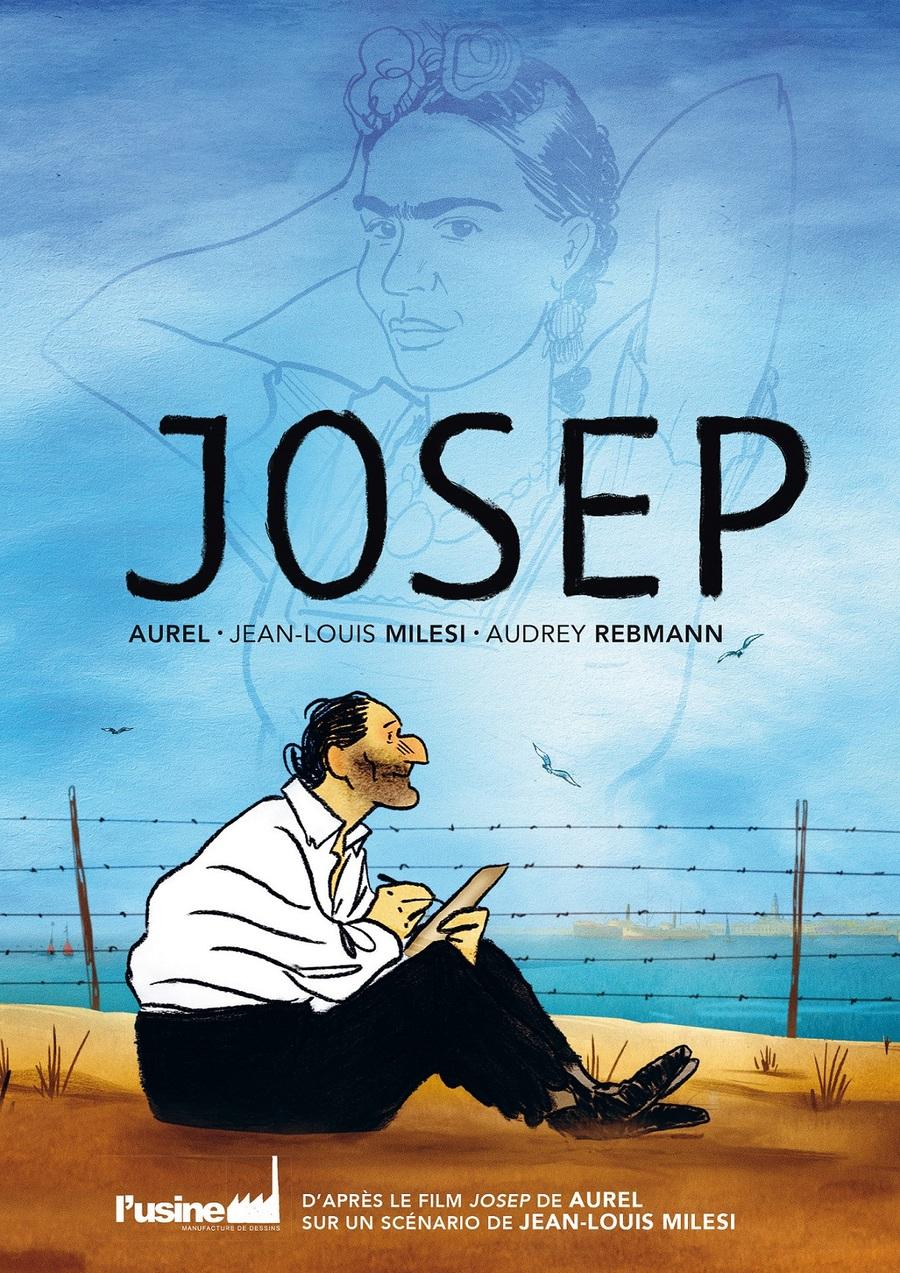 """JOSEP"""