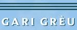 logo Gari Grèu