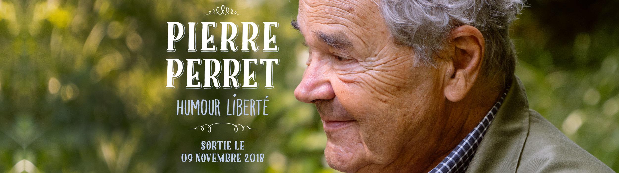 Humour Liberté